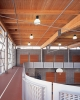 97028-cawthra-interior-showing-gym-trusses-opt
