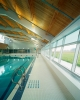 99066-whitchurch-stouffville-pool-1-opt