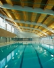 99066-whitchurch-stouffville-pool-2-opt